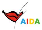 Asso - AIDA_Logo