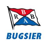 Asso - Bugsier_Logo