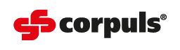 Partner - Corpuls