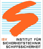 Partner - ISV