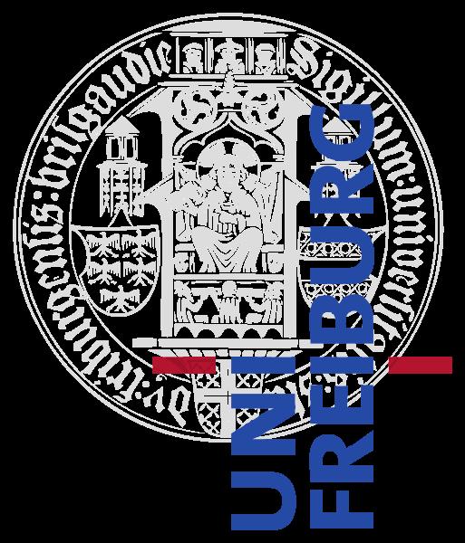 Partner - Uni Freiburg