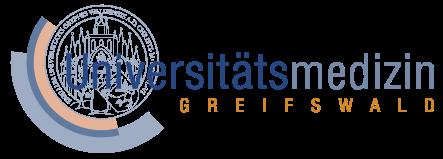 Partner - Uni Greifswald